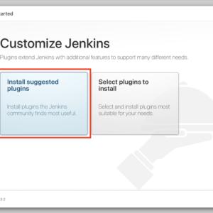jenkins_setup