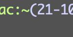 zsh_prompt_color_timestamp